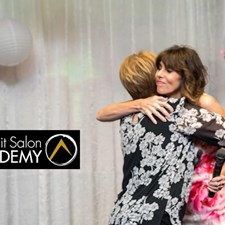 Salon Spotlight: Summit Salon Academy