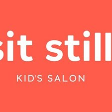 Salon Spotlight: Sit Still