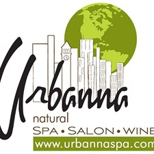 Salon Spotlight: Urbanna