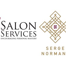 Serge Normant Makes Dream Hair a Reality