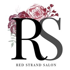 Salon Spotlight: Red Strand Salon